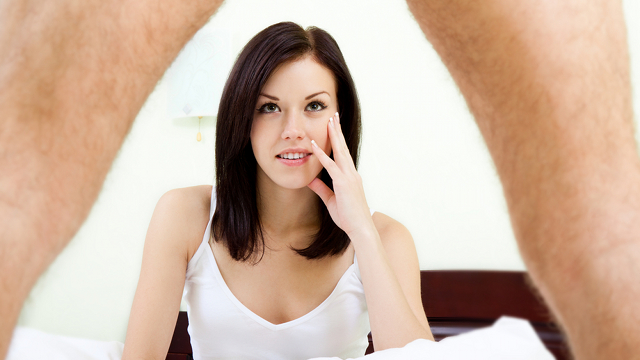 Penis Enlargement – Start Boosting Your Erection Naturally