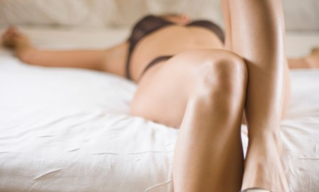 Male Enhancement Pills Can and Will Rejuvenate Your Sex Life