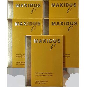 male-enhancement-maxidus