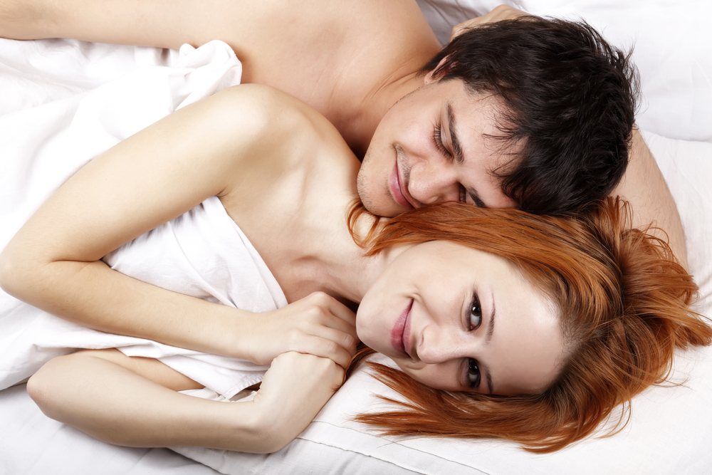 Best Male Enhancement Pills | Maxidus | Longer Erections